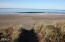 600 Island Dr EAST, 19, Gleneden Beach, OR 97388 - Salishan beach view