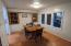 210 N Yodel Ln, Otis, OR 97368 - dining room