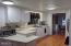 210 N Yodel Ln, Otis, OR 97368 - kitchen
