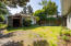 534 SE Inlet Ave, Lincoln City, OR 97367 - 534SEInletAve-LC (23)