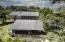 647 Pacific View Dr, Yachats, OR 97498 - 647 P.V.Dr. aerial 4