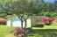 33320 Ferry St, Pacific City, OR 97135 - Garage