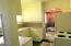 33320 Ferry St, Pacific City, OR 97135 - Kitchen