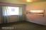33320 Ferry St, Pacific City, OR 97135 - Dining