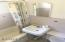 33320 Ferry St, Pacific City, OR 97135 - Full Bath