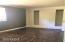 33320 Ferry St, Pacific City, OR 97135 - Bedroom