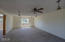 1480 NE Yaquina Heights Dr, Newport, OR 97365 - family room