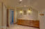 1480 NE Yaquina Heights Dr, Newport, OR 97365 - master bath
