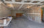 1480 NE Yaquina Heights Dr, Newport, OR 97365 - garage space 1
