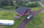 1480 NE Yaquina Heights Dr, Newport, OR 97365 - DJI_0872