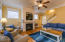 2703 SW Beach Ave, Lincoln City, OR 97367 - Cozy
