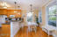 2703 SW Beach Ave, Lincoln City, OR 97367 - Living room (2)