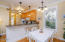 2703 SW Beach Ave, Lincoln City, OR 97367 - Sunny Space