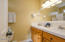 2703 SW Beach Ave, Lincoln City, OR 97367 - Main floor master