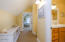 2703 SW Beach Ave, Lincoln City, OR 97367 - Upstairs West Bedroom