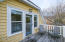 2703 SW Beach Ave, Lincoln City, OR 97367 - East Bedroom (2)