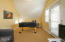 2703 SW Beach Ave, Lincoln City, OR 97367 - Carriage House