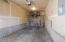 2703 SW Beach Ave, Lincoln City, OR 97367 - Carriage House (2)