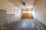 2703 SW Beach Ave, Lincoln City, OR 97367 - Single garage