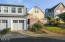 2703 SW Beach Ave, Lincoln City, OR 97367 - Single Garage (2)