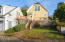 2703 SW Beach Ave, Lincoln City, OR 97367 - Exterior Garage
