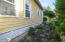 2703 SW Beach Ave, Lincoln City, OR 97367 - Back yard