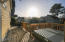 2703 SW Beach Ave, Lincoln City, OR 97367 - Back deck
