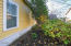 2703 SW Beach Ave, Lincoln City, OR 97367 - Fenced North Side Yard