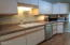 1015 SW Pine Ave, Depoe Bay, OR 97341 - Kitchen clean-up center