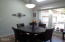 1015 SW Pine Ave, Depoe Bay, OR 97341 - Sunny dining room