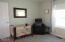 1015 SW Pine Ave, Depoe Bay, OR 97341 - Guest bedroom #1