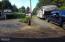 1015 SW Pine Ave, Depoe Bay, OR 97341 - DSC01386