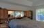 1015 SW Pine Ave, Depoe Bay, OR 97341 - Master bedroom