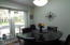 1015 SW Pine Ave, Depoe Bay, OR 97341 - Dining Rom