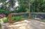 1015 SW Pine Ave, Depoe Bay, OR 97341 - Rear Deck