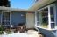 225 SE Derrick, Depoe Bay, OR 97341 - Sunny Entry