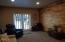 225 SE Derrick, Depoe Bay, OR 97341 - Bonus Bedroom #2