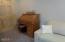 225 SE Derrick, Depoe Bay, OR 97341 - Bonus/Bedroom#2