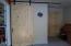 225 SE Derrick, Depoe Bay, OR 97341 - Laundry at Bonus/Bedroom #2