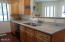 225 SE Derrick, Depoe Bay, OR 97341 - New Granite Counters