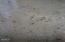 225 SE Derrick, Depoe Bay, OR 97341 - Granite Close UP