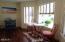 225 SE Derrick, Depoe Bay, OR 97341 - Dining Room