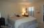 225 SE Derrick, Depoe Bay, OR 97341 - Bedroom #1