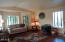 225 SE Derrick, Depoe Bay, OR 97341 - Living Room