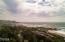 3615 Sea Mist Ave, Depoe Bay, OR 97341 - 3615SeaMistAve (42)
