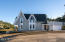 220 NW Sunset St, Depoe Bay, OR 97341 - Front