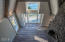 220 NW Sunset St, Depoe Bay, OR 97341 - Living Room