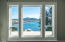 220 NW Sunset St, Depoe Bay, OR 97341 - Master Views