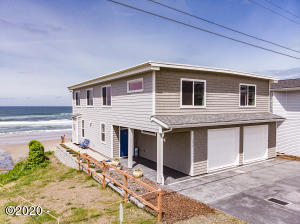 6829 NW Logan Rd, Lincoln City, OR 97367
