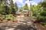 3346 NE East Devils Lake Rd, Otis, OR 97368 - Front of Home